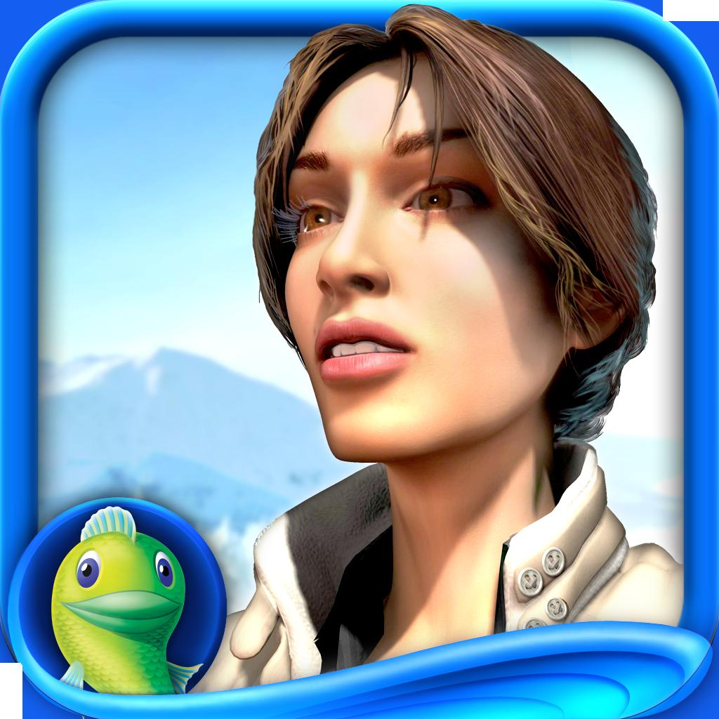 Syberia - Teil 1 iOS