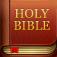 Bibel (AppStore Link)
