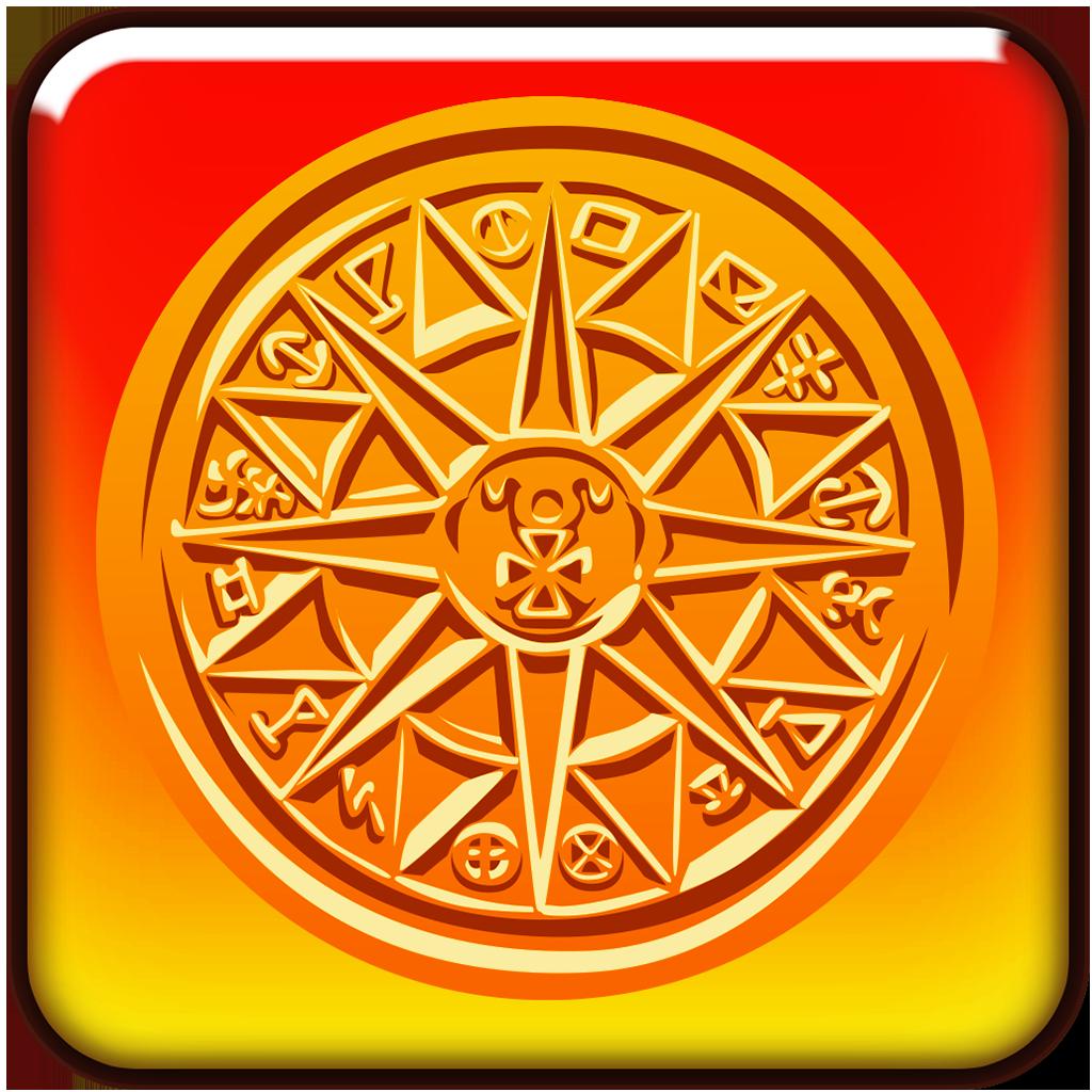 Ace Ancient Rome Vegas Slots - Penny Bandit Action